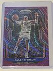 Top Allen Iverson Cards of All-Time 23
