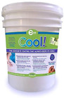Cool Decking Pool Deck Paint Coating for Concrete and Decks Waterproof Concr