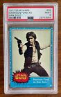 1977 Topps Star Wars Series 1 Trading Cards 69