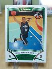 Top Russell Westbrook Rookie Cards to Collect 25