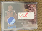 2016 Topps UFC Top of the Class Trading Cards - Review & Hit Gallery Added 22