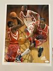 Tracy McGrady Cards and Autographed Memorabilia Guide 56