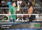 2021 Topps Now WWE Wrestling Cards Checklist 10