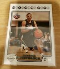 Top Russell Westbrook Rookie Cards to Collect 20