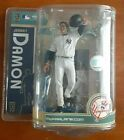 Johnny Damon Cards, Rookie Card and Autographed Memorabilia Guide 16