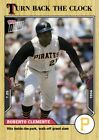 2021 Topps Now Turn Back the Clock Baseball Cards Checklist Guide 9