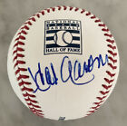 Check Out the World's Biggest Autographed Baseball Collection 7