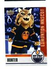 2018 Upper Deck National Hockey Card Day Trading Cards 7