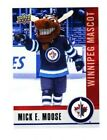 2018 Upper Deck National Hockey Card Day Trading Cards 10