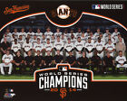 2014 MLB World Series Collecting Guide 95