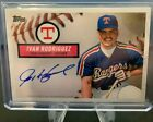 2019 Topps Brooklyn Collection Baseball Cards 11