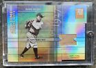 2016 Leaf Babe Ruth Collection Baseball Cards - Available now 10