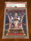 Jim Kelly Cards, Rookie Cards and Autograph Memorabila Guide 15