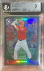 Top Mike Trout Card Sales of 2020 24