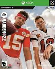 Madden NFL Covers - A Complete Visual History 65