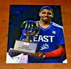 Kyrie Irving Rookie Cards and Autograph Memorabilia Guide 45