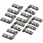 Hydraulic Roller Lifters for Ford SBF 221 255 260 289 302 1962 2016 351W 351C