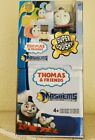 Thomas Tank Engine Friends MASH EMS Series 2 Case of 23 NEW Capsules Complete