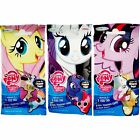 2013 Enterplay My Little Pony Friendship is Magic Series 2 Trading Cards 10