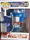 Ultimate Funko Pop Transformers Figures Checklist and Gallery 38