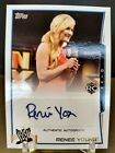 2014 Topps WWE Autographs Gallery and Guide 26