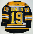 Tyler Seguin Cards, Rookie Cards and Autographed Memorabilia Guide 60