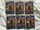 2015 Funko Big Trouble in Little China Reaction Figures 4