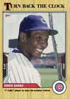 2021 Topps Now Turn Back the Clock Baseball Cards Checklist Guide 19