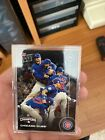 2016 Topps Now Chicago Cubs World Series Champions Team Set 8