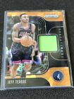 Jeff Teague Rookie Card Guide and Checklist 7
