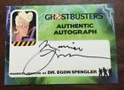 2016 Cryptozoic Ghostbusters Trading Cards - Product Review & Hit Gallery Added 12