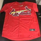 Ultimate St. Louis Cardinals Collector and Super Fan Gift Guide 48