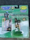Ricky Williams 1999 2000 Starting Lineup Football Action Figure Hasbro Extended