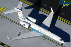 GEMINI JETS GULFSTREAM G550 G2AFO916 AIR FORCE ONE COLOR SCHEME 1200 SCALE