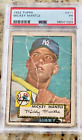 Complete Topps 60 Greatest Cards of All-Time List 70