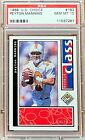 10 Best Peyton Manning Rookie Cards of All-Time 27