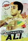 2021 Topps Muhammad Ali The People's Champ Collection Cards Checklist 15