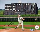 Chicago White Sox Collecting and Fan Guide 71