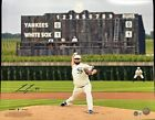 Lance Lynn Chicago White Sox Signed Autographed Field of Dreams 16x20 Photo COA