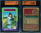 1975 Topps Football Cards 123