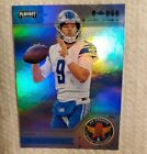 Matthew Stafford Football Cards: Rookie Cards Checklist and Buying Guide 25