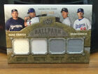 2011 MLB Home Run Derby to Use Baseball Infused with 24K Gold 17