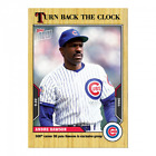 2021 Topps Now Turn Back the Clock Baseball Cards Checklist Guide 4
