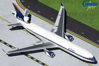 Delta Air Lines MD 11 N812DE Gemini Jets G2DAL478 Scale 1200 IN STOCK