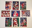 Top Christmas Cards for Sports Card Collectors 27