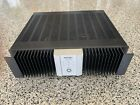 Rotel RMB 1066 Six Channel Power Amplifier