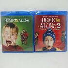 1992 Topps Home Alone 2: Lost in New York Trading Cards 11