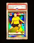 Top Erling Haaland Cards to Collect 22