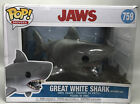 Ultimate Funko Pop Jaws Figures Gallery and Checklist 25
