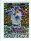 Topps Announces Plans for Kris Bryant Rookie Cards 20